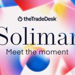 The Trade Desk、ファーストパーティデータ活用を目指し「Solimar」を提供開始