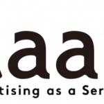 博報堂DYメディアパートナーズ、TV AaaSに番組提供タイム広告の最適な組み合わせを提案する新機能TV AaaS for タイムプラニングをリリース
