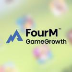 フォーエム、ブラウザゲーム向けのマネタイズ支援サービス「FourM GameGrowth」の提供を開始