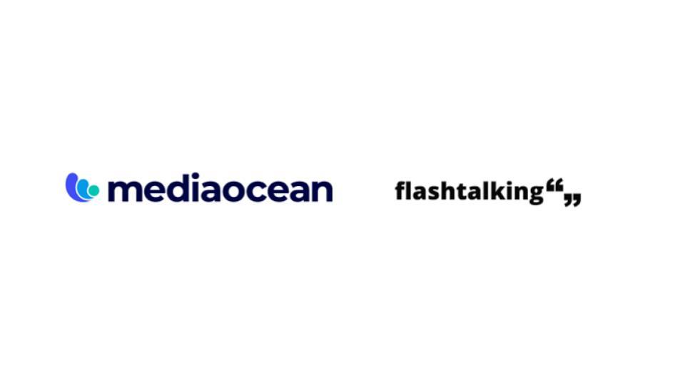 Mediaocean、広告配信事業社のFlashtalkingを5億ドルで買収