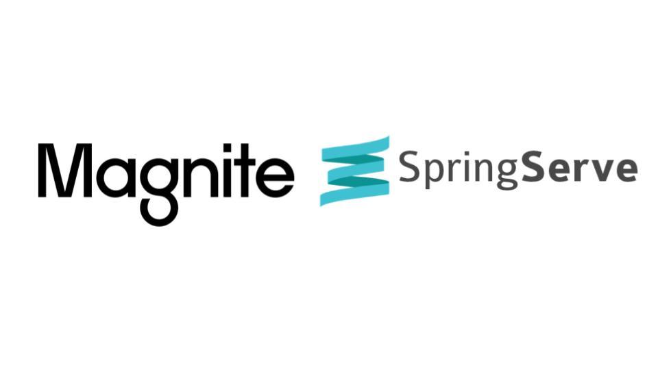 Magnite、CTV広告配信のSpringServeを3,100万ドルで買収