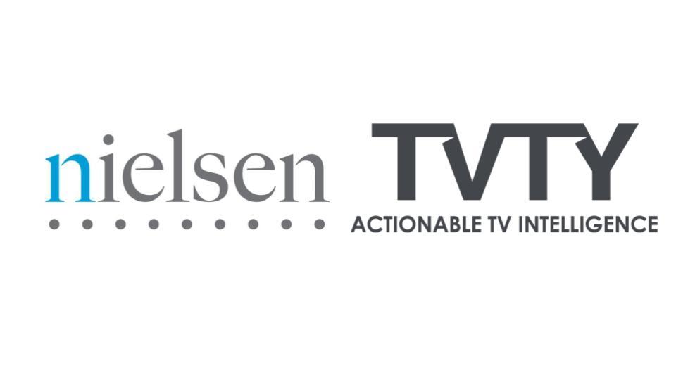 ニールセン、パリ拠点の広告モニタリング企業「TVTY」を買収