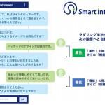 電通、インサイト調査のチャットボット「Smart Interviewer」β版を共同開発