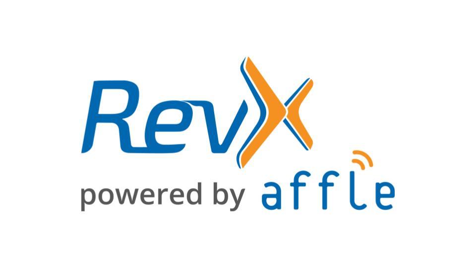 RevX、SSP YieldOne®と接続を開始