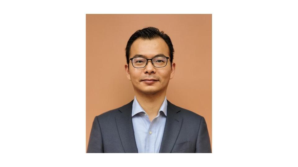 AppsFlyer、APACのシニアマーケティングディレクターにサム・チウが就任