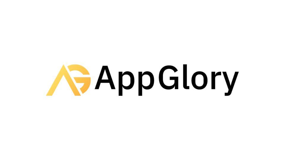 PlayD、ノンインセンティブ成果報酬型広告「App Glory」を8月中旬より提供開始