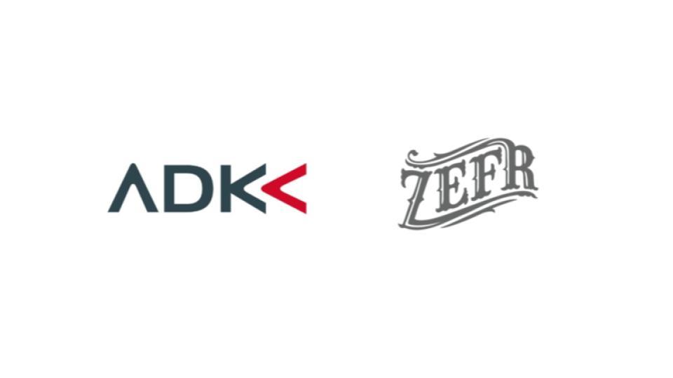 ADK MS、日本市場におけるYouTube動画広告向けソリューション「ZEFR」のパートナー企業に認定