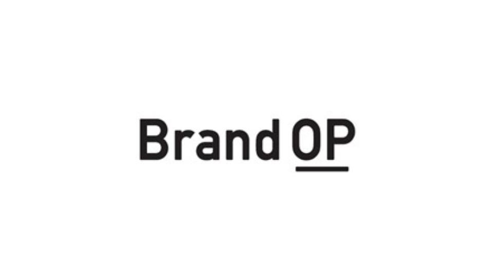 トランスコスモス、「ブランドオペレーション」を提供する新会社を設立