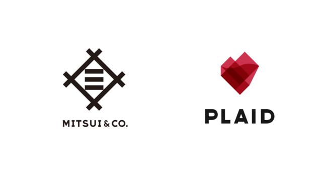 プレイド、三井物産とD2CとDX支援の新会社「.me」を設立