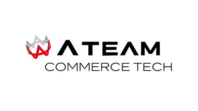 エイチーム、ECサイト支援を行う「エイチームコマーステック」設立
