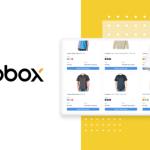 AnyMind Group、インフルエンサー向けマーケットプレイス型EC「PopBox」をローンチ
