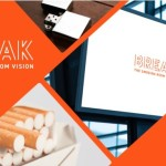 コソド、都心オフィスビルへ喫煙所サイネージメディアを提供開始