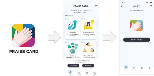 博報堂と博報堂コンサルティング、日本ユニシスと共同でブロックチェーンを活用し職場コミュニティの活性化を支援するサービスを開発