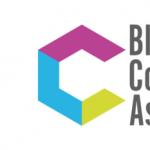 日本ブロックチェーン協会(JBA)にブロックチェーンコンテンツ協会(BCA)が合流〜NFT領域強化のため〜