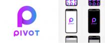 佐々木紀彦が代表を務める経済コンテンツサービス「PIVOT」が、シードラウンドで3億円の資金調達を実施