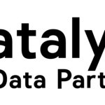 CCC傘下のCatalyst・Data・Partners、学研・小学館らから第三者割当増資を実施