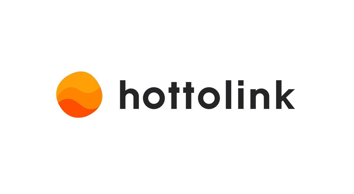 ホットリンク、SNS分析を活かしインフルエンサーマーケティング支援を開始