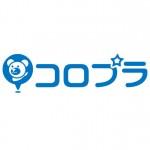 コロプラ、「白猫プロジェクト」に関する任天堂との訴訟で33億円を特別損失計上へ