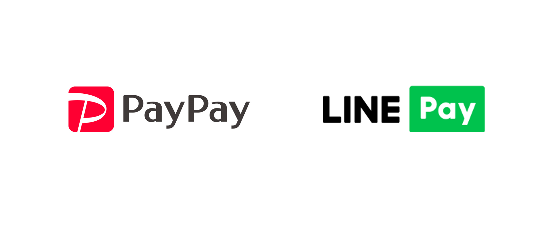 LINE Pay、新規オフライン加盟店募集停止と手数料引き下げ〜PayPay加盟店での利用開始を受け〜