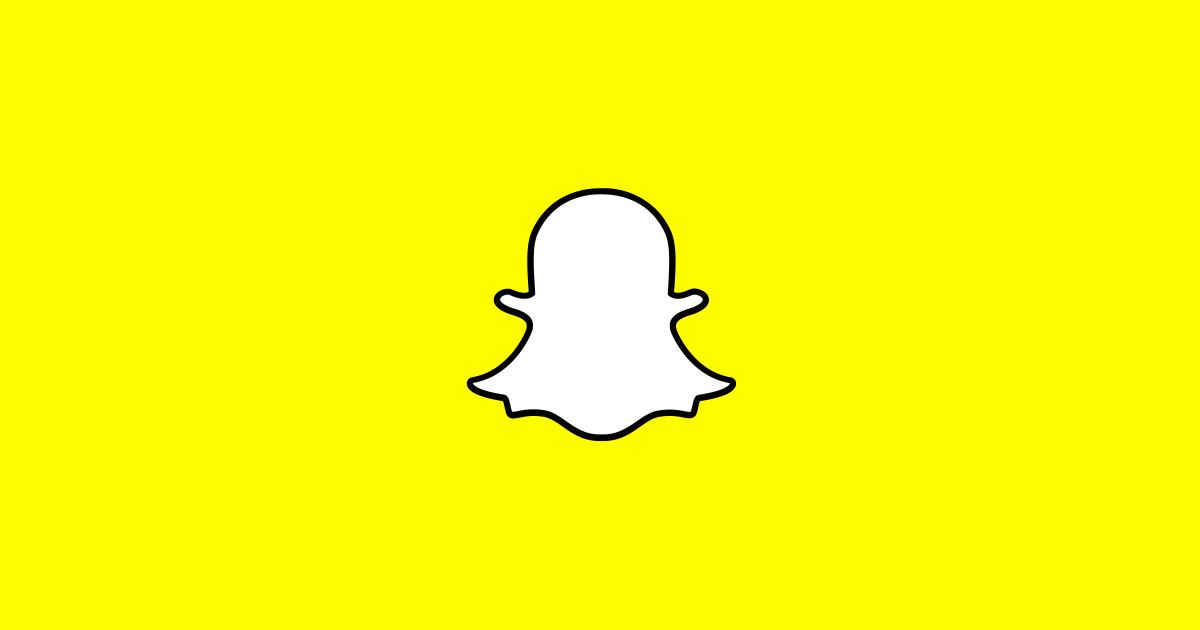「Snapchat」のSnap、日本国内で最初の社員を採用 〜2022年に東京オフィスを開設へ〜