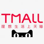 上海博報堂、「Tモール(天猫)イノベーションセンター」のオフィシャルISV資格を取得