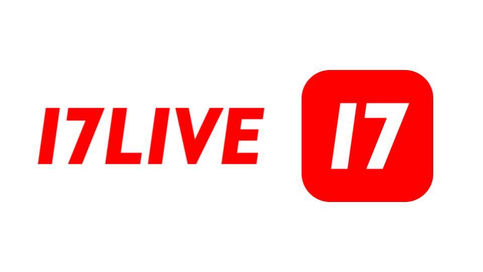 17LIVE、グローバル本社を台湾から日本へ移行し新体制へ