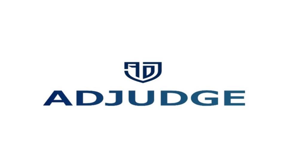 ADrim、広告表現チェックツール「AD JUDGE」リリース