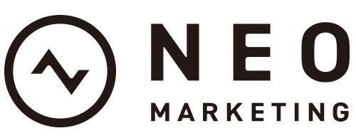 ネオマーケティング、慶應義塾大学SFC研究所と「コンテクスチュアルターゲティング広告と連想キーワード広告」の分析を開始