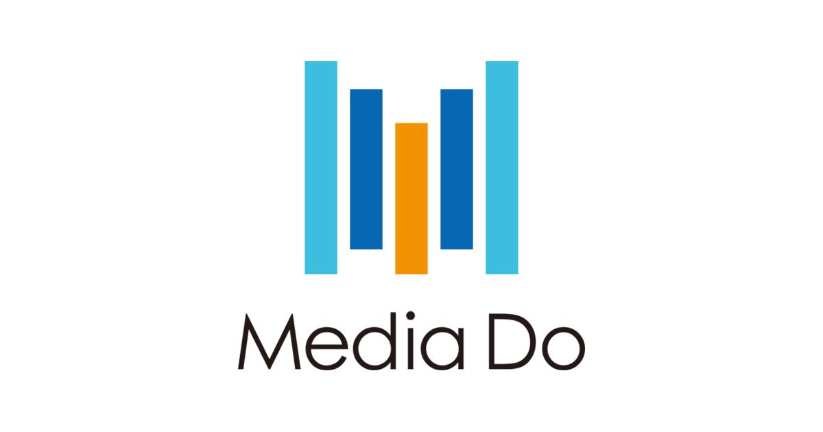 メディアドゥ、DeNAより小説投稿サイト運営のエブリスタを買収