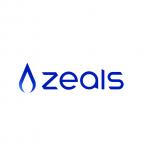 チャットコマースのZEALS、東京証券取引所へ新規上場申請