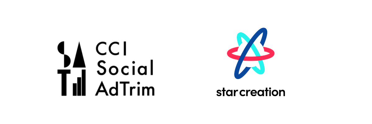 adtrim_logo