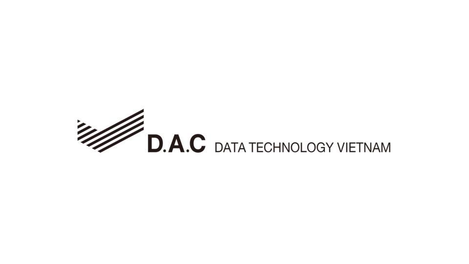 DAC、ベトナムの開発拠点を統合しテクノロジー対応力を強化