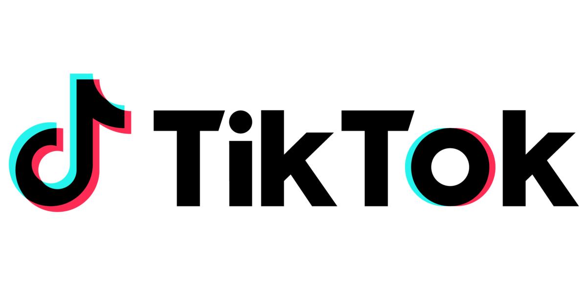 TikTok、クリエイター支援のための制作支援金・動画制作のノウハウ提供等を開始